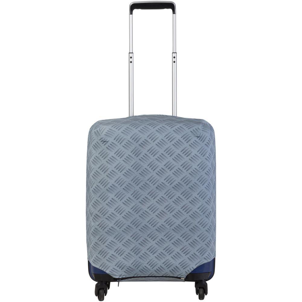 Чехол для чемодана Hard Work, размер M/L цена 2017