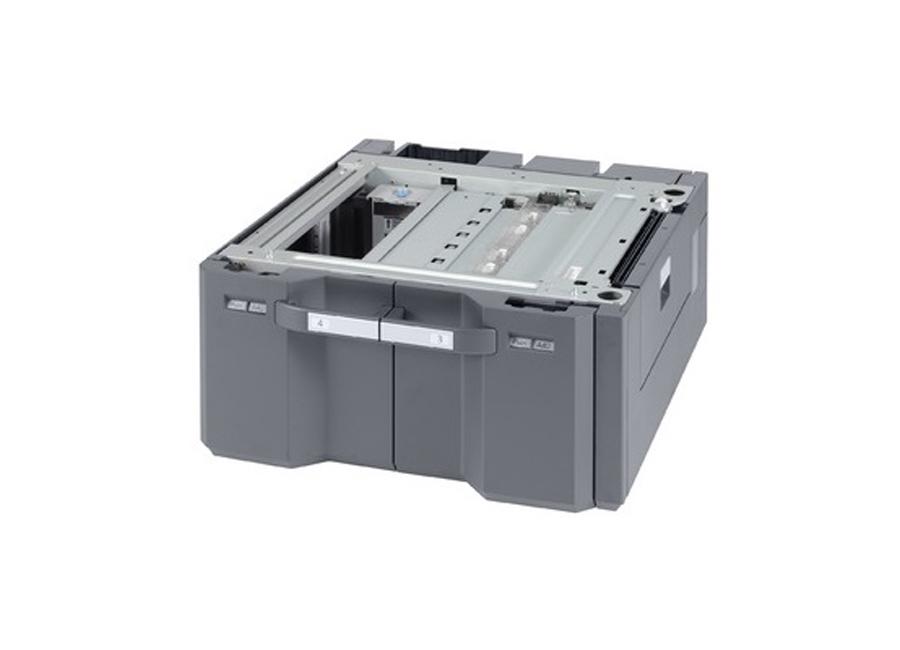 Кассета для бумаги PF-810 TASKalfa (1203PC8NL0)