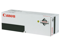 Тонер C-EXV 40 (3480B006)