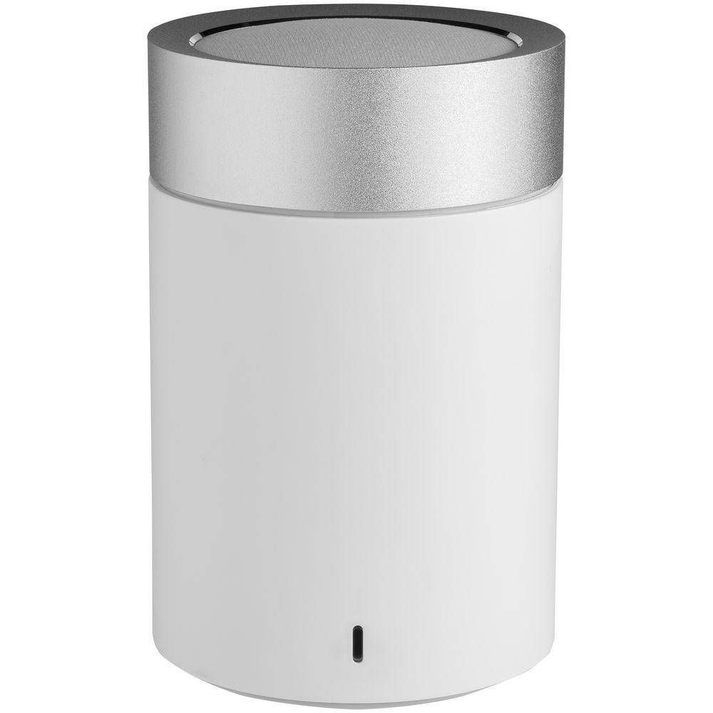 Беспроводная колонка Mi Pocket Speaker 2, белая беспроводная колонка edifier mp233 white