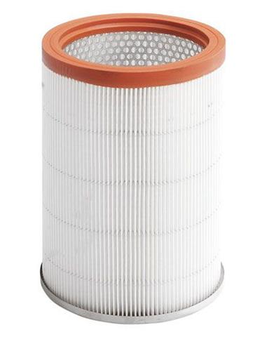 лучшая цена Патронный фильтр для пылесосов NT 80/1