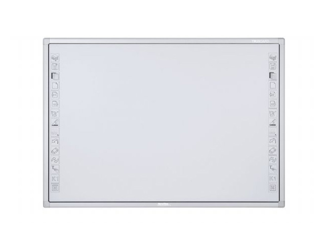 TruTouch R1-800 alfawise a95x r1 tv box