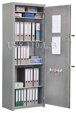 US8 110.L33 bs957 l33 page 7