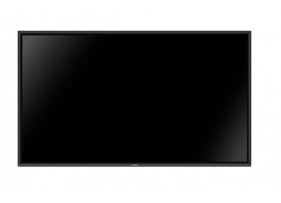 NewLine TruTouch TT-7519IP компьютер