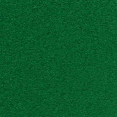 Фото - Термотрансферная пленка бархатистая SMTF Флок, зеленая термотрансферная пленка полиуретановая smtf pu неон зеленая