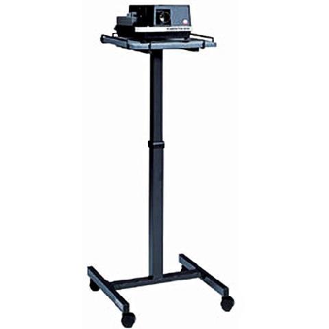 Картинка для Проекционный столик   Solo 8000 для проекторов (11200038)