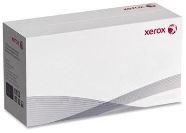 Бокс для сбора тонера Xerox 115R00129 xerox 108r01416 контейнер для тонера