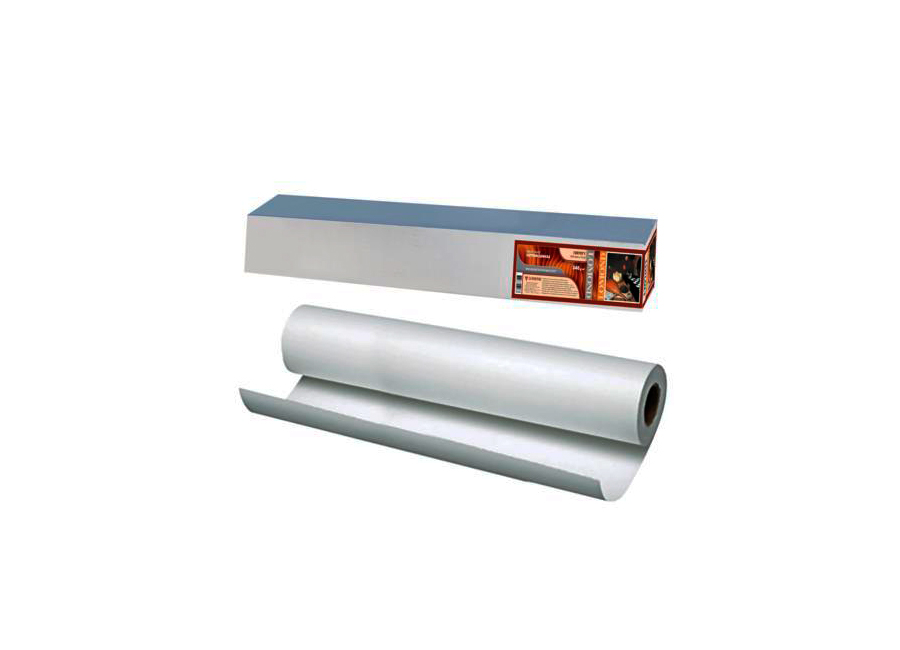 Фото - Lomond Fine Art Gallery Metallic Semmi glossy 260 г/м2, 0.914x30 м, 50.8 мм (1201122) lomond fine grainy natural white fine art gallery а3 165 г м2 20 листов
