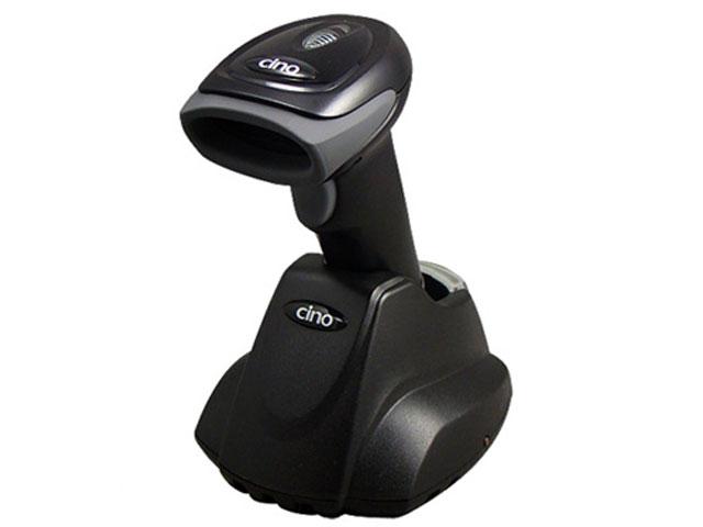 Cino F680BT (темный) USB (в комплекте с зарядной подставкой).