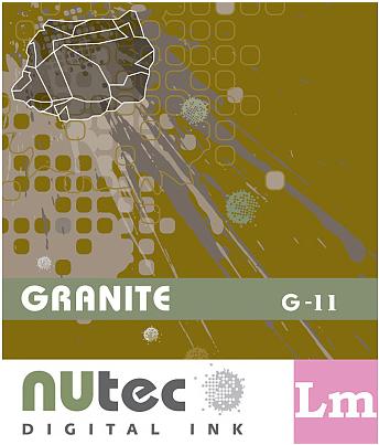 Фото - Чернила Light Magenta Granite G11 INK в пакетах (F623.1212) чернила light magenta granite g11 ink в пакетах f623 1212