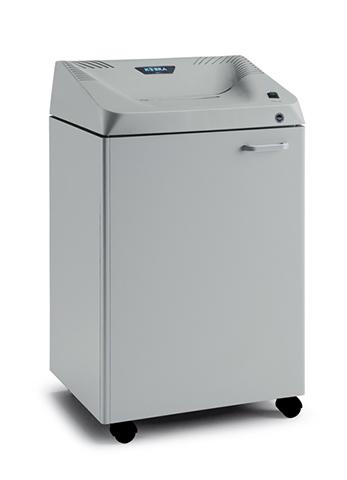 Kobra 300.1 S5 (5.8 мм)
