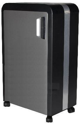 Jinpex JP-860 C (3.8x40 мм)