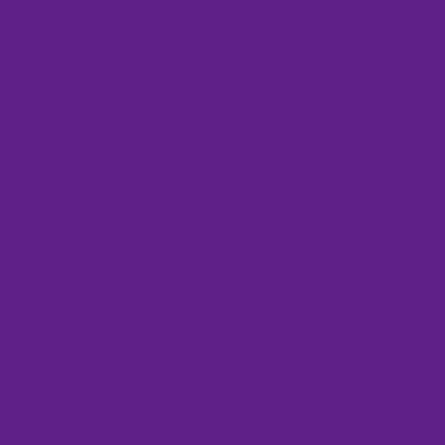 Oracal 8500 F403 Light Violet 1.26x50 м.