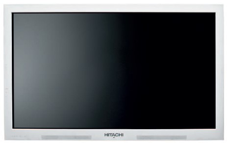 HIT-FHD6516 PC hitachi hit fhd6516 pc