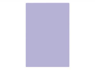 Фото - Вырубной коврик (254 x 381) коврик для мышки printio клубы дыма