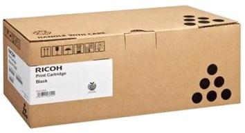 Ricoh Print Cartridge черный SP C352E ботфорты женские lk collection цвет черный sp ac1202 1 размер 36