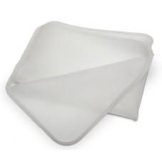 Фото - Силиконовая мембрана формата А3 для ST-3042 / SZM-3D grafalex mini st 1520 с полной комплектацией белый