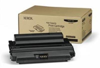 Фото - Принт-картридж Xerox 106R01415 принт картридж xerox 106r01531