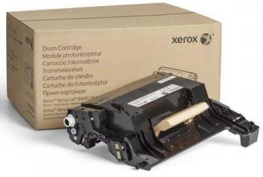 Фото - Драм-картридж Xerox 101R00582 драм картридж xerox 108r00775