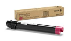 Фото - Тонер-картридж Xerox 006R01519 тонер картридж xerox 006r01511 пурпурный