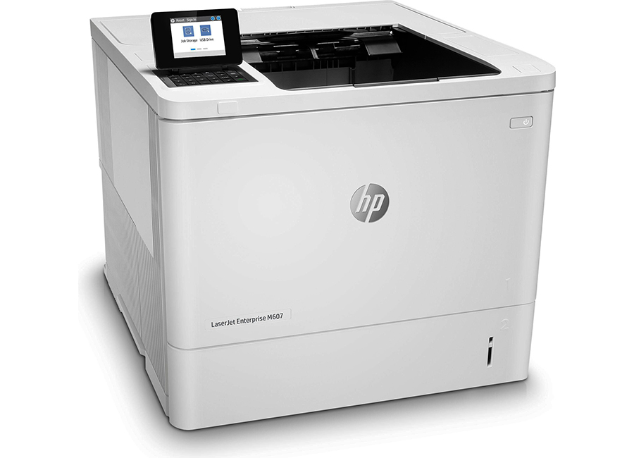 HP LaserJet Enterprise M607dn (K0Q15A)