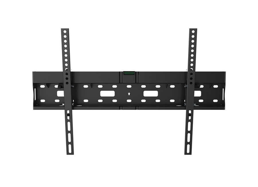 Фото - Кронштейн для ТВ DSM-P5546H кронштейн для монитора dell optiplex micro dual vesa mount 482 bbbq