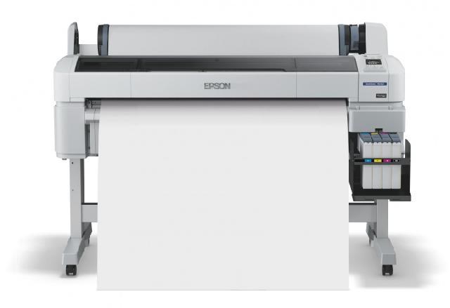 SureColor SC-B6000