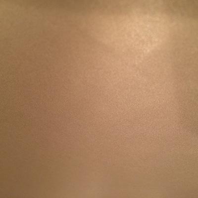 Фото - Oracal 8510 F094 Coarse Gold 1x50 м приходько м захарова м баукина м ред университет имени о е кутафина мгюа история начинается с имен биографический справочник