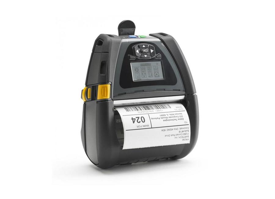 DT QLN420 (QN4-AUCAEM11-00) цена