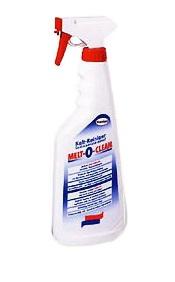цена на Очиститель клея акрилового 0,5 кг