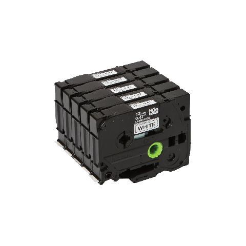 Плёнка для наклеек HGE-231V5 плёнка на e481