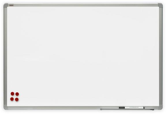 Фото - 2x3 TSA129P3 120x90 см керамическая плитка oset borneo maple 8x33 3 напольная