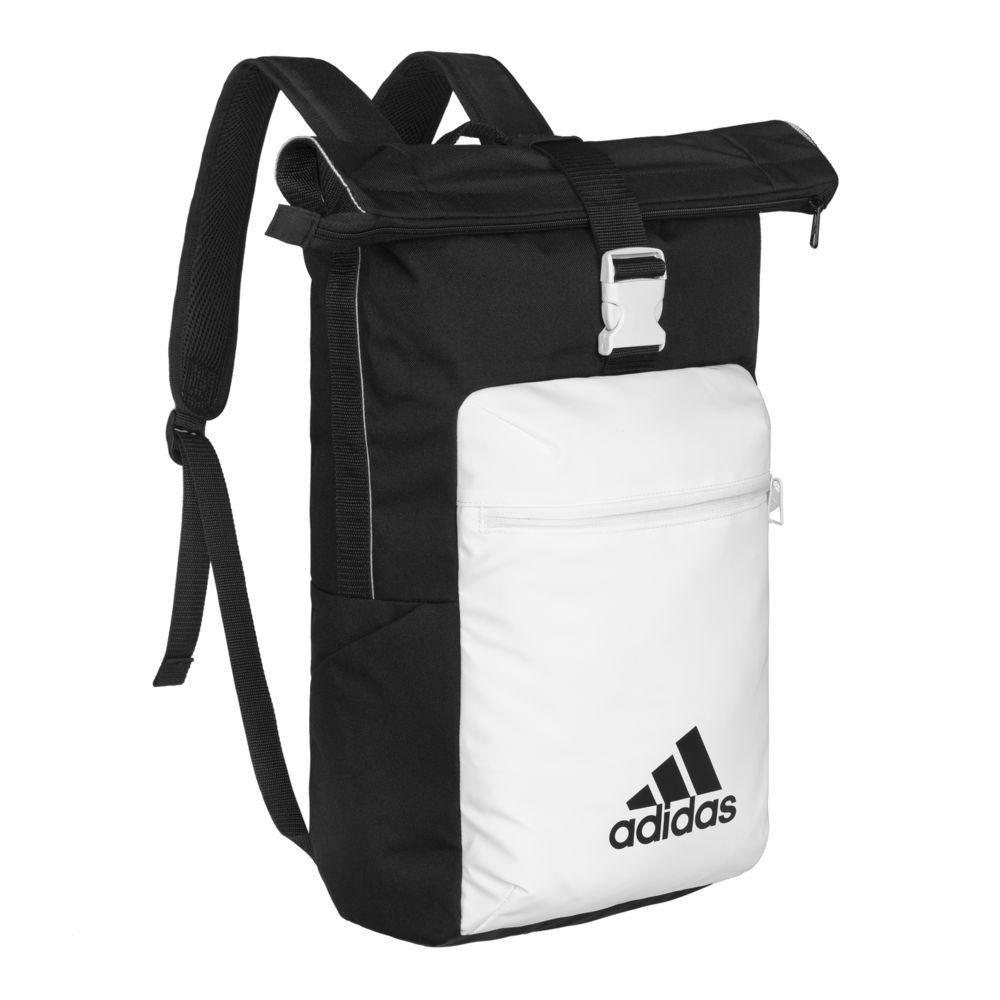 цена на Рюкзак Athletics Core, черный с белым