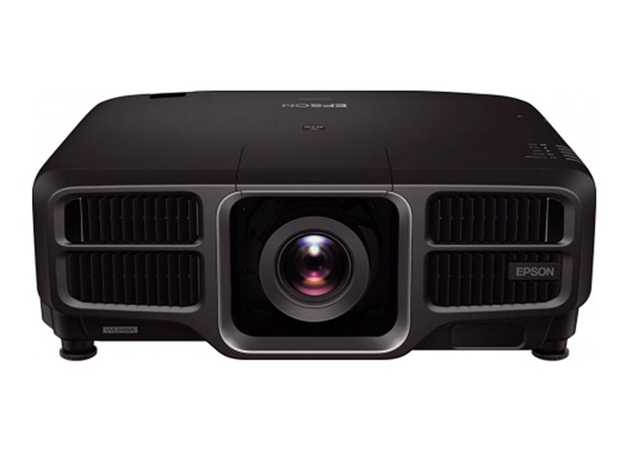 Купить Проектор, Epson EB-L1495U (V11HA16140)