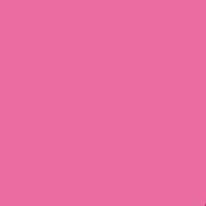 Пленка для термопереноса на ткань кислотно-розовая 532 дюжикова а ред раскраска с наклейками для малышей