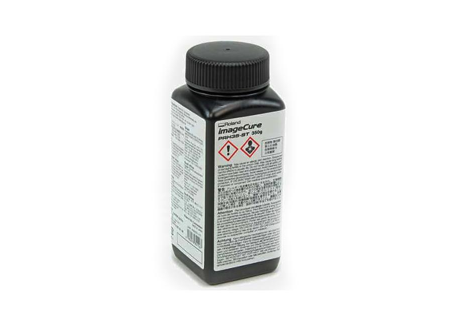 Жидкий полимер PRF35-ST цена