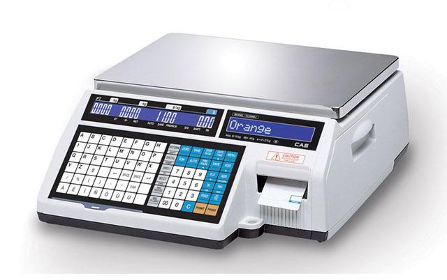 CL-5000J-06IB future 1 cl cd 6