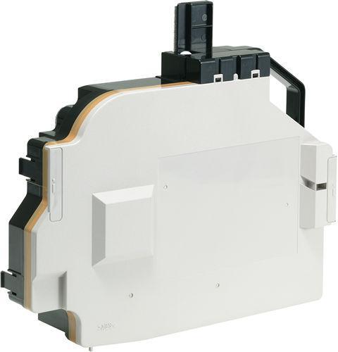 Коллектор отработанного тонера EPLS050194
