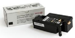 Принт-картридж Xerox 106R02763