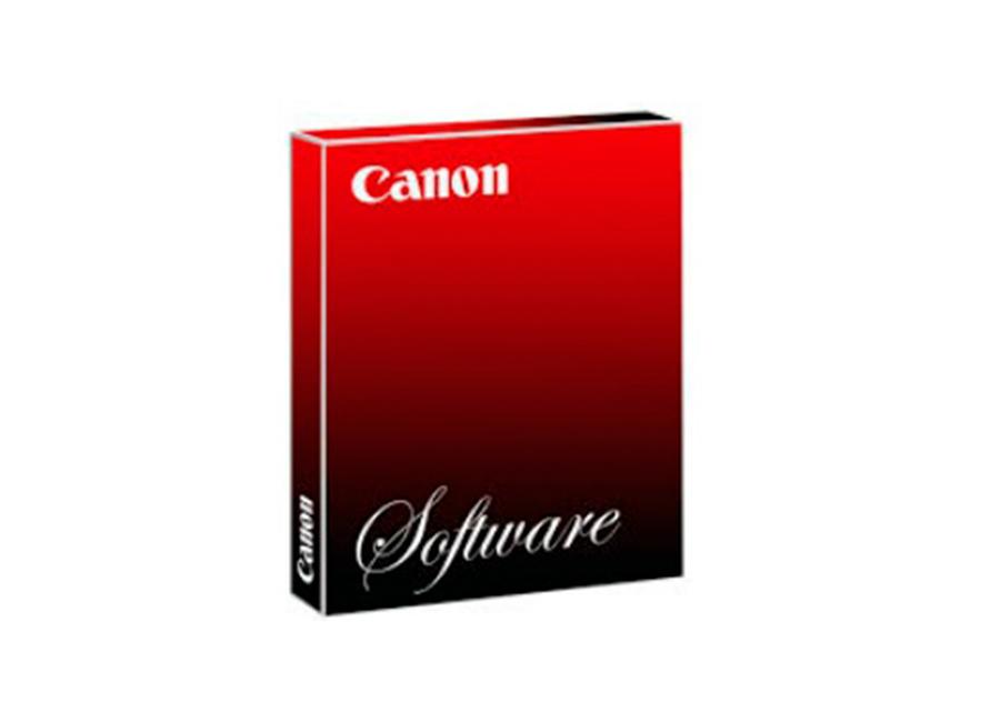 Универсальный комплект рассылки файлов Canon Universal Send Trace & Smooth PDF Kit-A1@E (8581B004)
