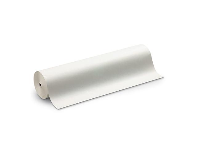 Фото - Lomond XL Glossy Paper 150 г/м2, 0.914x30 м, 50.8 мм (1204032) андреева г м