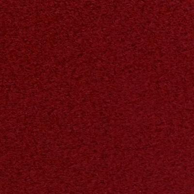 Фото - Термотрансферная пленка бархатистая SMTF Флок, красная термотрансферная пленка с металлическим блеском smtf фольга спектр