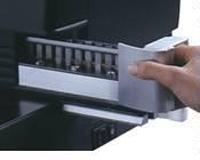 Фото - Перфорационные ножи для Magna Punch для металлической пружины, 2:1 квадратные отверстия ножи для ножниц по металлу makita 2шт 792536 0