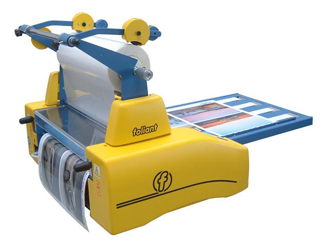 Фото - Foliant 520HP углошлифовальная машина stanley stgl2023 ru 230 мм 2000 вт