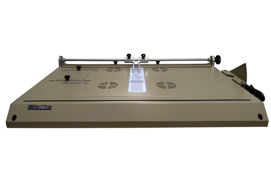 Фото - Grafalex 100K grafalex н am gp pro с инструментом на d 10 мм и d 12 мм