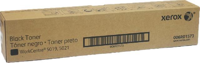 Фото - Тонер-картридж 006R01573 тонер картридж 728 3500b010 русифицированная упаковка