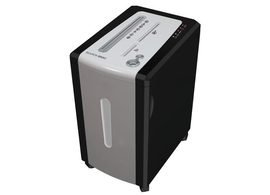 880C (4x50 мм) стоимость