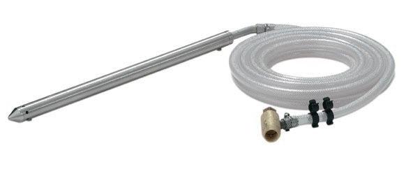 Устройство для струйной абразивной очистки с регулировкой расхода устройство для очистки трубопровода ping chase gq 75 gq75