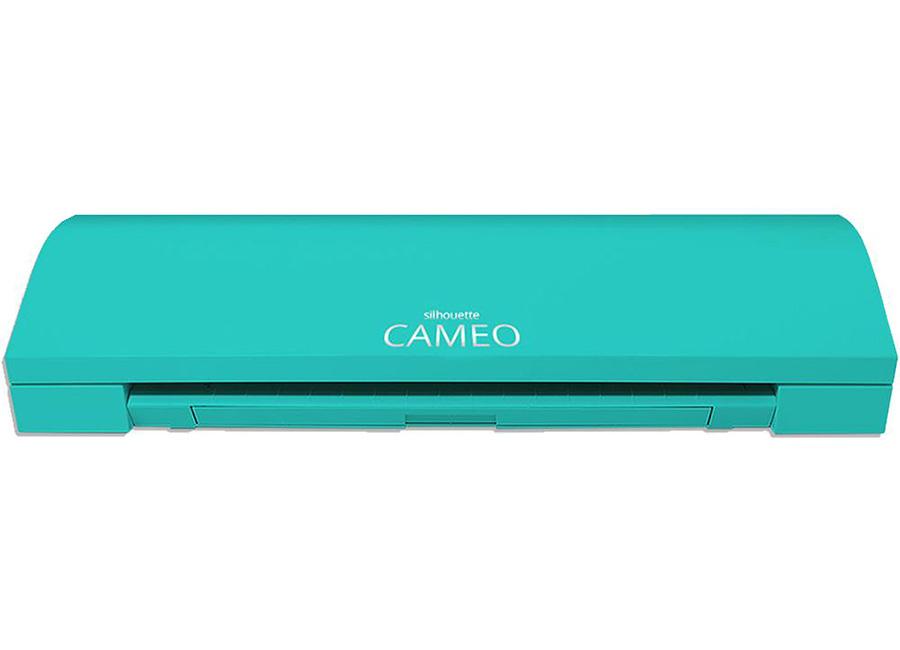 Фото - Cameo 3 изумрудный moser нож к машинкам 1854 и 1871 01 3 мм