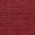Твердые обложки C-BIND O.HARD A4 Classic E (24 мм) с покрытием ткань, бордо